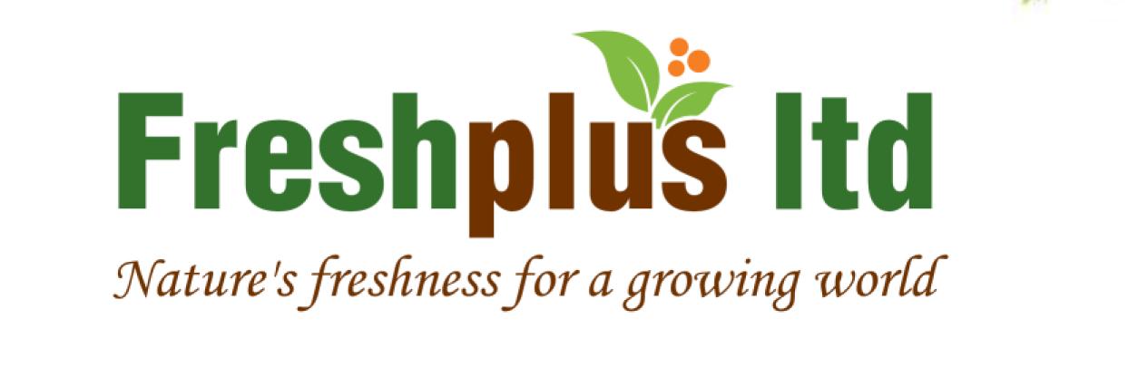 Freshplus Ltd